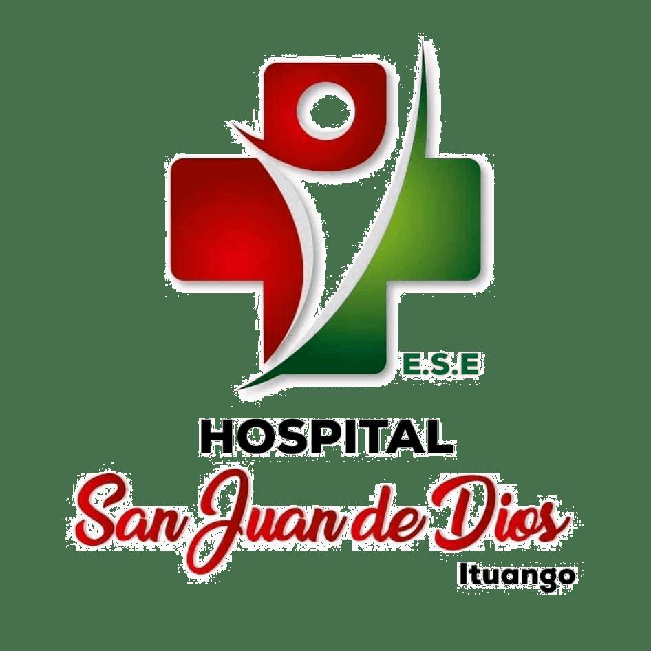 Hospital Ituango